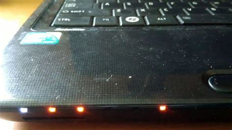 dell laptop battery light orange while plugged in decoratingspecial