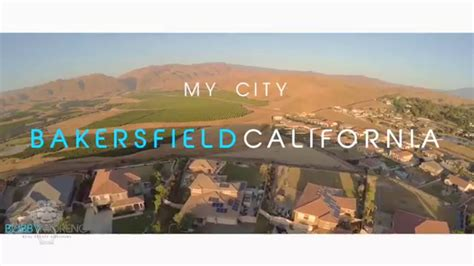 Bakersfield Search My City Bakersfield California Miramar International Real Estate Advisors Bobby