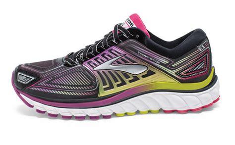 best shoes for running half marathon running shoes for half marathon