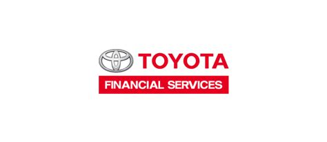 Toyota Financial Services Partners Wrc Wrc Toyota Gazoo Racing