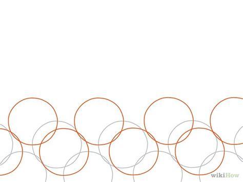 wave line drawing clipart best wave line drawing clipart best im9qyq clipart suggest