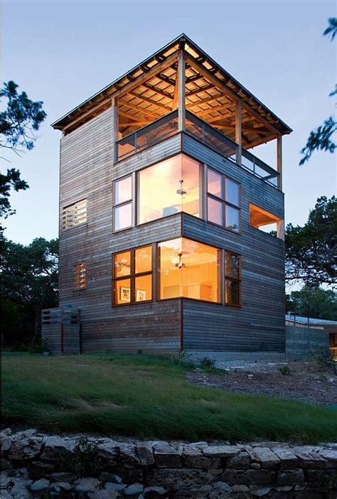 house plans austin tx tower house in texas