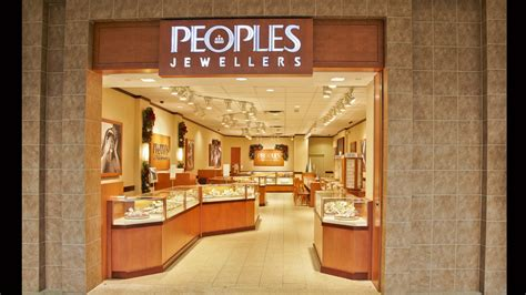 edmonton home decor stores west edmonton mall peoples jewellers
