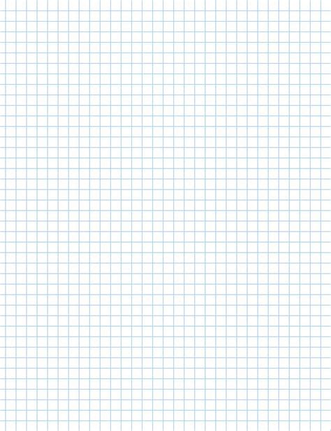 graph pattern tumblr graph paper background g e o m e t r i c pinterest