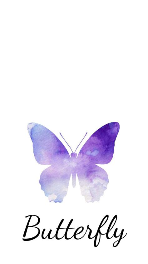wallpaper bts butterfly bts butterfly wallpaper bts pinterest bts butterfly