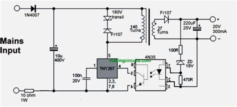 plc wiring diagram tutorial plc wiring diagram images