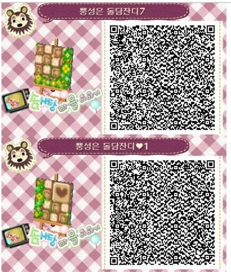 acnl flower qr codes paths 233 best animal crossing qr codec paths flowers images on