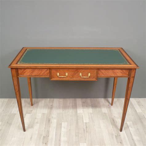 bureau louis 16 bureau louis xvi commode meubles de style louis xv