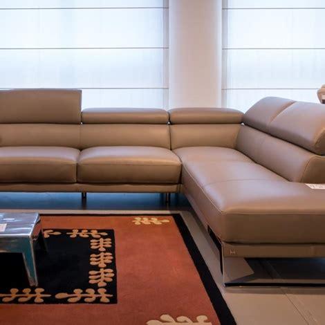 domus divani divano nicoletti home domus scontato 46 divani a