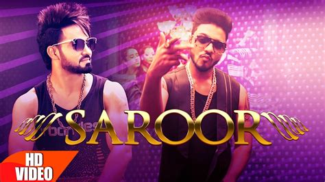 raftaar film all song saroor lyrics resham singh anmol raftaar punjabi song