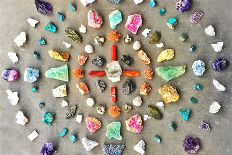 Simple Room Layout Tool crystal grid how to make your own crystal gridsenergy