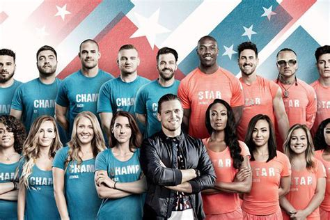 what season is the challenge on when does the challenge chs vs season 3 start