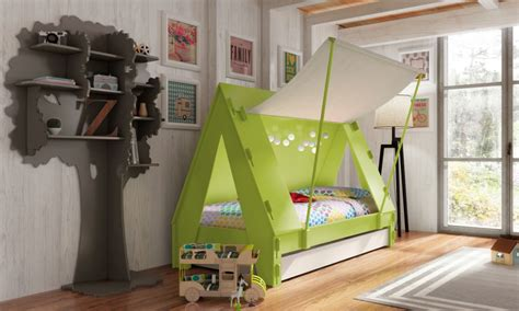 Let Out Bed by Adorable Beds Let Children C Out In Their Own