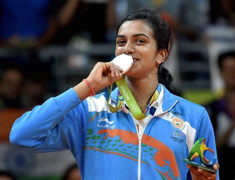 karnam malleswari biography in english cms across india heap praise on rio silver medallist pv