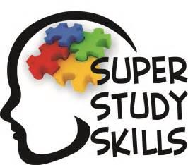 Super study skills is a program designed by cherie strudwick to