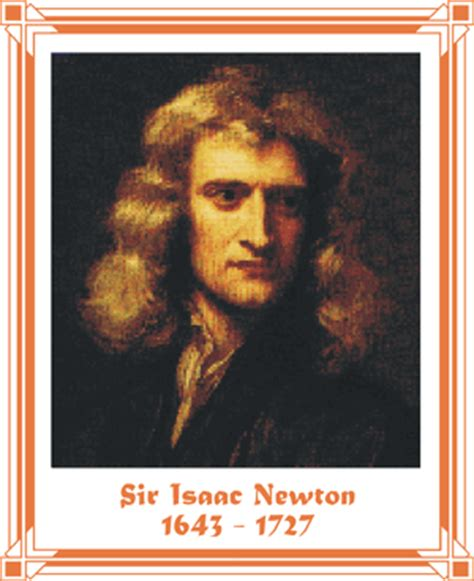 biography sir isaac newton sir isaac newton biography sir isaac newton online