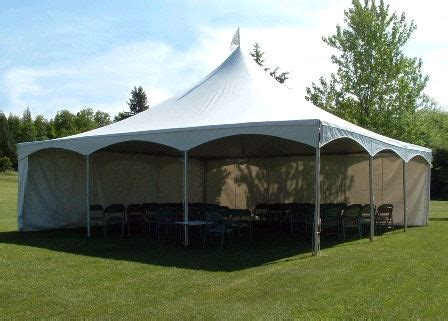 duluth tent and awning duluth tent and awning 28 images canvas wall tents 4