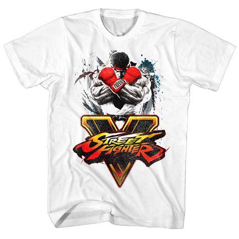 Fighter Shirt fighter shirt v logo white t shirt fighter shirts