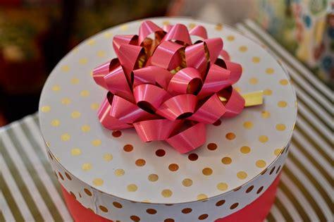delightful valentine baby shower