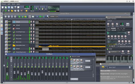5 best software create melodies at home