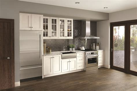 Quality Cabinets by Maple Cotton Qualitycabinets