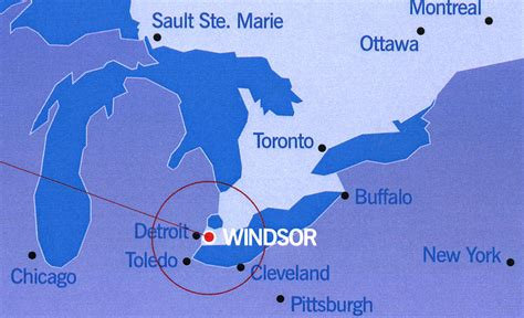 Home Design 3d Gold 2 8 Ipa map of ontario world map map of ontario canada map in
