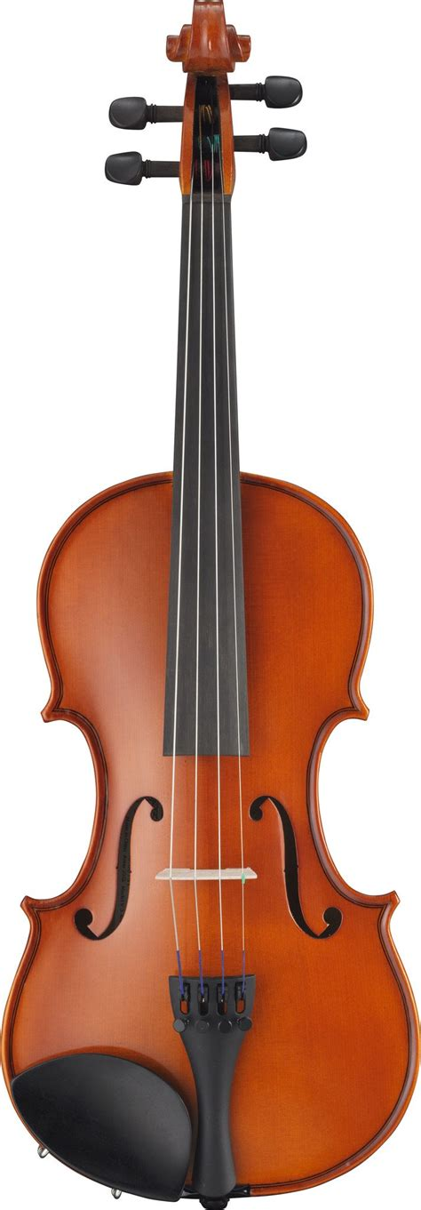 imagenes artisticas de violines viol 237 n yamaha 4 4 v3ska 4 4 holocausto