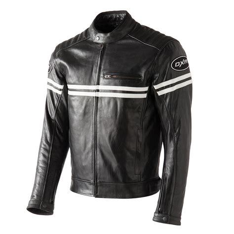 cazadoras de moto de cuero cazadora cuero de moto vintage dxr legend exclusiva
