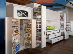 cabinet shelving kitchen pantry cabinet ikea portable