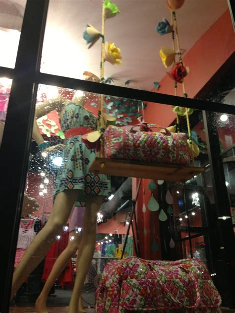 downtown disney swing 100 best images about retail store fixture ideas on