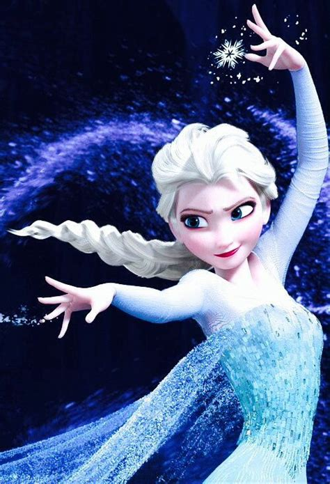 wallpaper iphone 5 frozen queen elsa iphone wallpapers pinterest