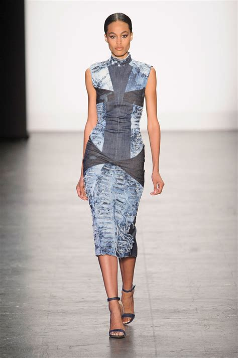 New York Fashion Now At Va by Project Runway At New York Fashion Week 2017 Livingly