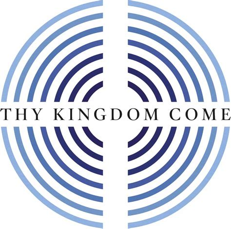 a to come thy kingdom come 2017 join the global wave of prayer