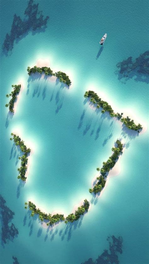wallpapers for iphone romantic 88 best images about iphone hd wallpapers on pinterest