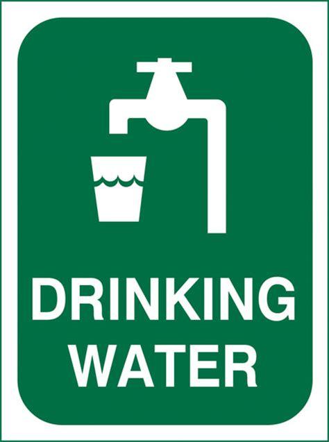 water filter plumbing symbol water free engine image for