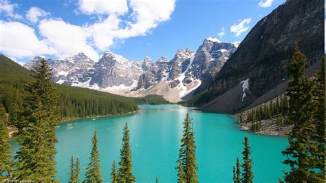 canada background nature mountain canada landscape wallpapers hd