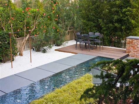 come arredare giardino di casa come arredare il giardino zen
