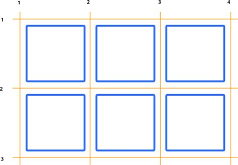 qt grid layout set number of rows an introduction to css grid layout part 2 mozilla hacks