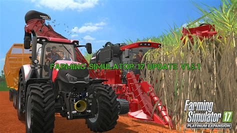 mod game farming farming simulator 17 update v1 5 1 fs17 farming
