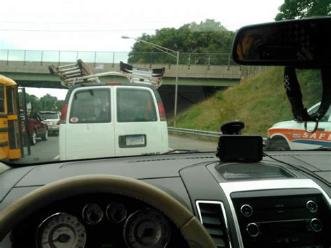 boat dealers near roanoke va lynchburg traffic conditions and accident reports