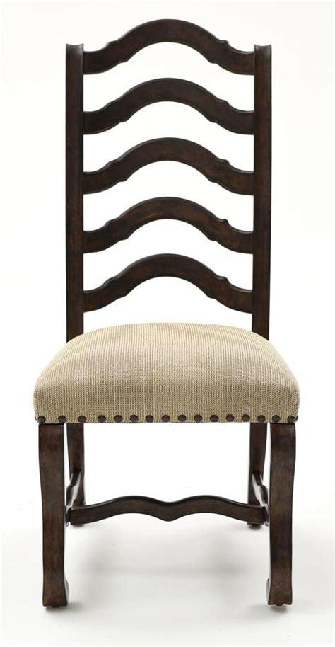 Weir S Furniture by Weir S Furniture Furniture That Makes Home Weir S