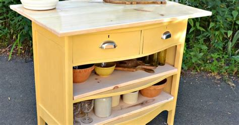 Kitchen Island Ideas Do It Yourself 15 Do It Yourself Hacks And Clever Ideas To Upgrade Your