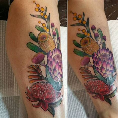 australia tattoo designs 25 best ideas about australian on