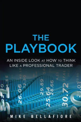 copy   playbook smb training blog