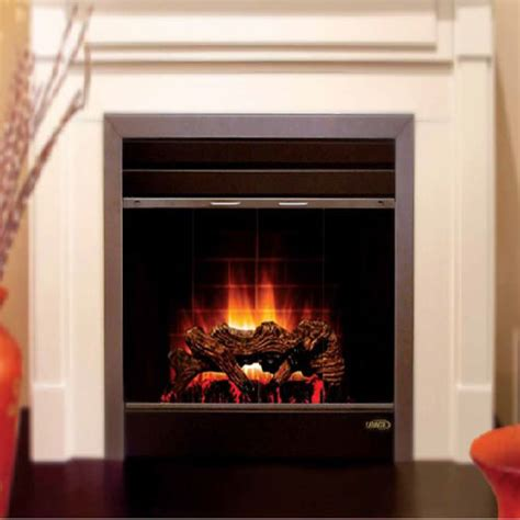 Lennox Electric Fireplaces by Lennox Hearth Mpe 33r 36r The Fireplace King Huntsville