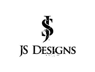 js pattern library j s logo design clipart library