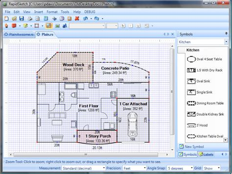 flooring design software