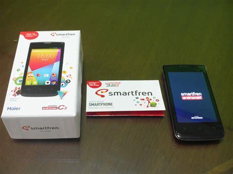 Hp Smartfren Andromax C3 tiga jam menjajal andromax c3 pricebook