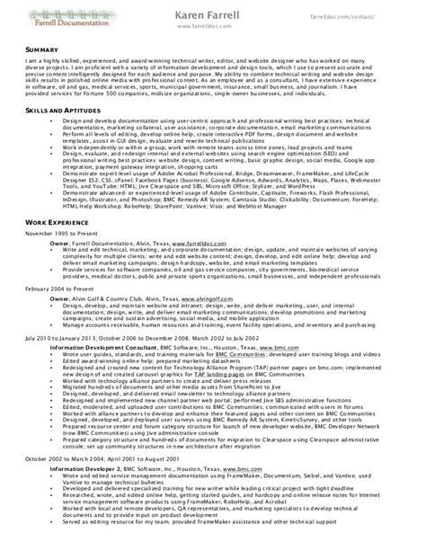 Resume Writing Killeen Professional Resume Writers Associations In Nozna Net