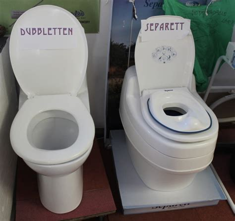what is a eco toilet a sit down with falmouth s toilet lady cape cod wave